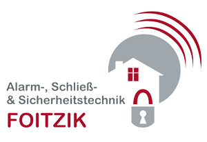 Sicherheitstechnik Foitzik